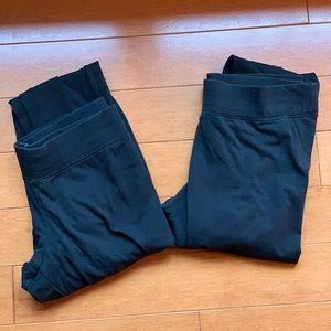 Aéropostale leggings